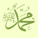 Hz. Muhammed icon