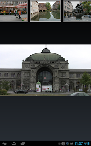 Germany:Nuremberg(DE014) screenshot 7