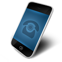 By Motion Answer a Call icon