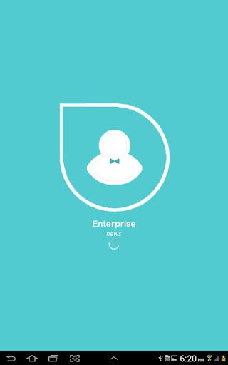 EnterpriseNews