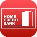 Home Credit KZ icon