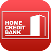 Home Credit KZ