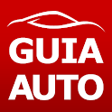 Guia Auto icon