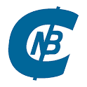 Clinton National Bank Mobile icon