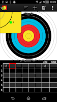 Screenshot of ScoringHelper