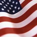 American Theme HD logo