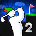 Super Stickman Golf 2 download