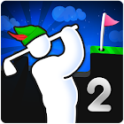 Super Stickman Golf 2 2.5.4