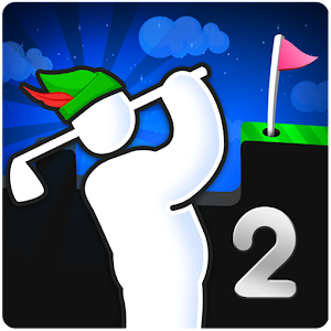 Mobitee GPS Golf Scorecard