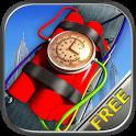 Demolition Master 3D FREE icon
