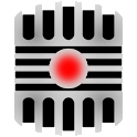 HiFiCorder Sound Record Lite icon