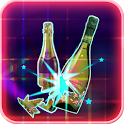 Best Bottle Shoot icon