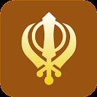 Gurbani Ujagar - Guru Granth Sahib w/ Translation icon