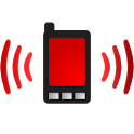 Koh Chang Emergency icon