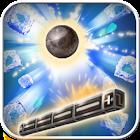 Ice Breaker 2 icon