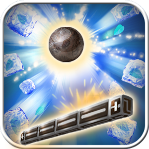 Ice Breaker 2 for PC and MAC