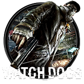 Watch Dogs Shutdown