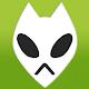 foobar2000 controller v0.9.3.6