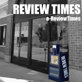 Review Times