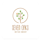 SEVEN OAKS BRITISH NURSERY