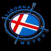 MeteoLigorna
