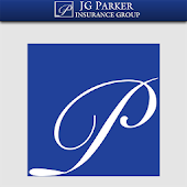 James G Parker Ins Associates