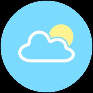 Pastelus - Pastel Widgets 個人化 App LOGO-APP試玩