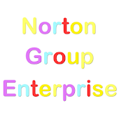 Norton Group Enterprise