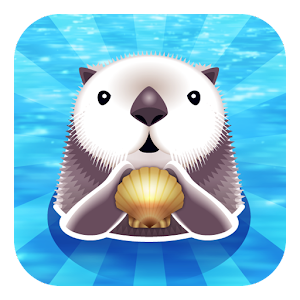SEA OTTER CARNIVAL for PC and MAC