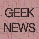 Geek News (English) icon