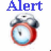 Keep Me Alert Pro
