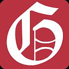 Queens Gazette icon