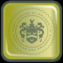 Carson Bank Mobile Banking icon