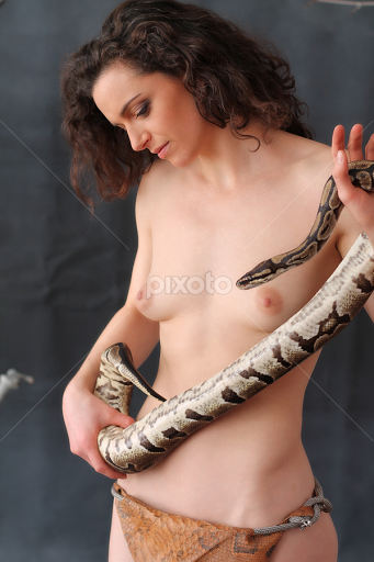 Spandex hot girls porn