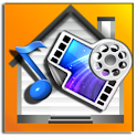 MediaHouse UPnP/DLNA Browser icon