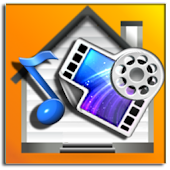 MediaHouse UPnP / DLNA-browser