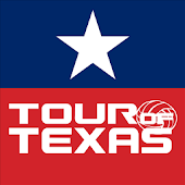 2015 Tour of Texas