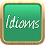 English Idioms Dictionary 1.4 APK for Android