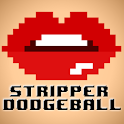 Stripper Dodgeball icon
