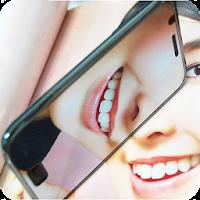 Mirror HD 1.2