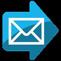 تطبيق للرد برسالة نصية تلقائية إذا لم تكن بجانب الجهاز