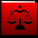 Reinovasi Zona Kreasi - Logo