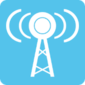 Signal Reporter