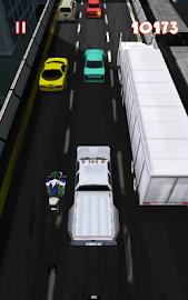 Lane Splitter Screenshot 13