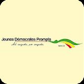 JDP forum