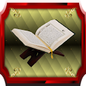 Quran - English Translation icon