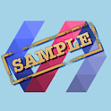 Polymer Paper Elements Sampler icon