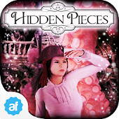 Hidden Pieces: Seven Seas