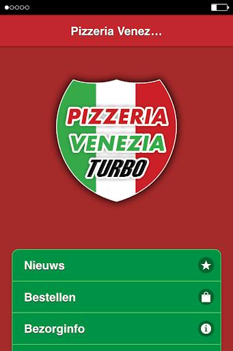 Venezia Turbo