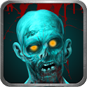 Zombie Invasion : T-Virus icon